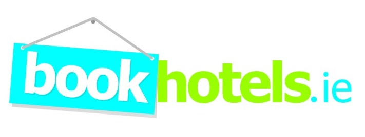 BookHotels.ie